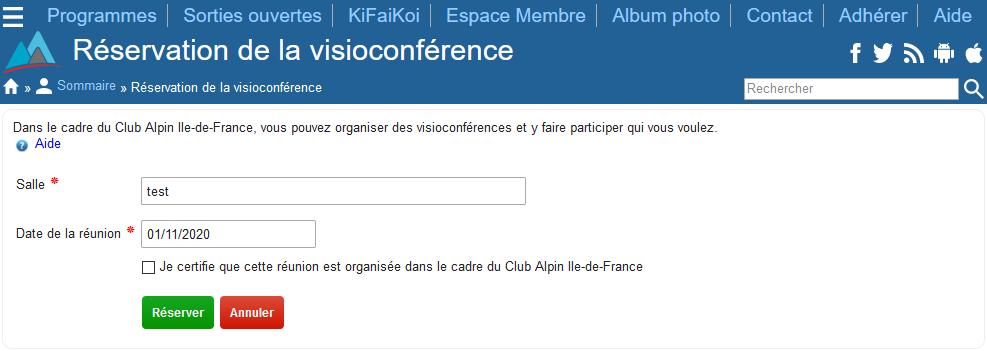 https://www.clubalpin-idf.com/media/aide/ensemble/organiser-visioconference-2.png