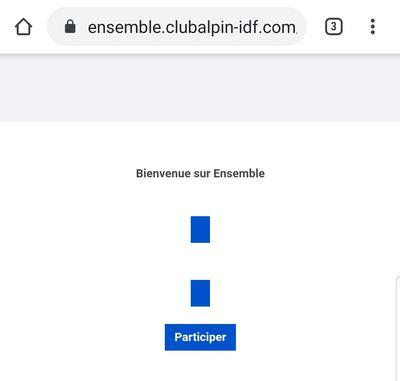 https://www.clubalpin-idf.com/media/ensemble/ensA.jpg